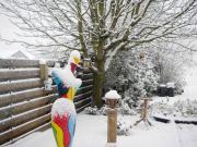 Sneeuw Thuis Dec 2010 0071