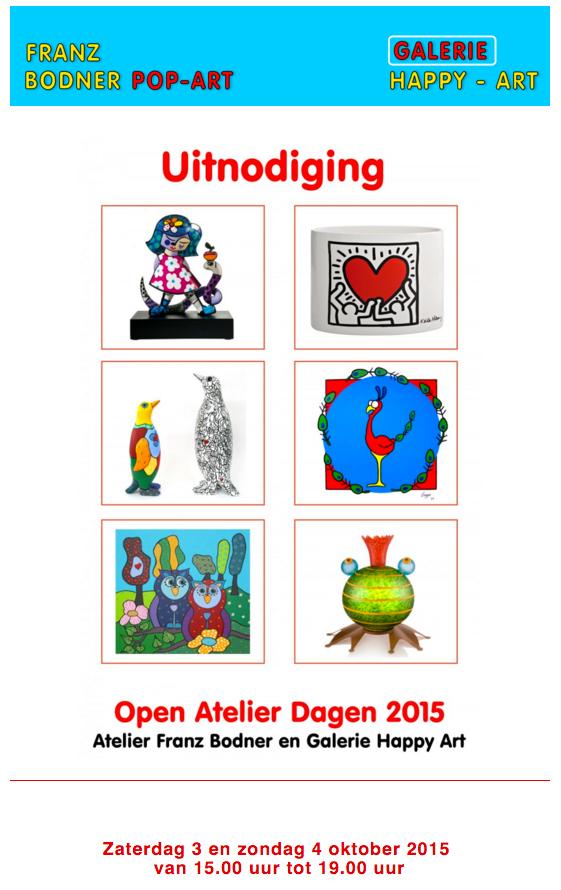 open-atelier-dagen2015